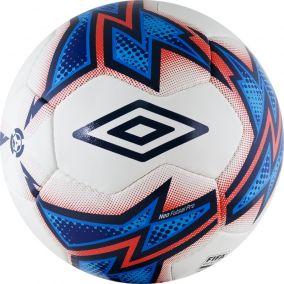 Футзальный мяч Umbro Neo Futsal Pro