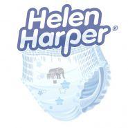 Подгузник (трусики) Helen Harper 9-14кг