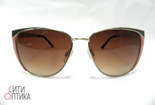 Женские солнцезащитные очки  Avanglion 1022B