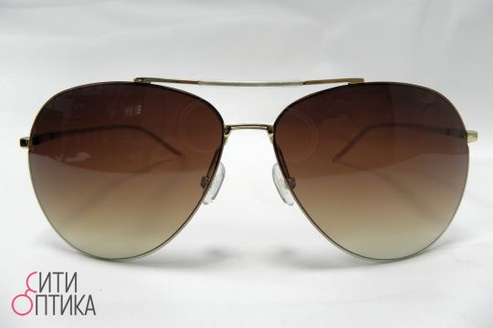 Женские солнцезащитные очки  Dior 0199S