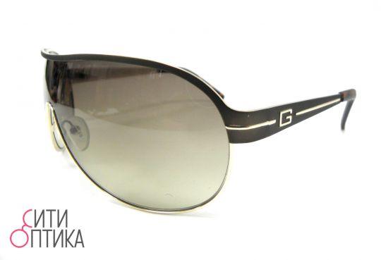 Женские солнцезащитные очки  Guess GU 6792  K3C