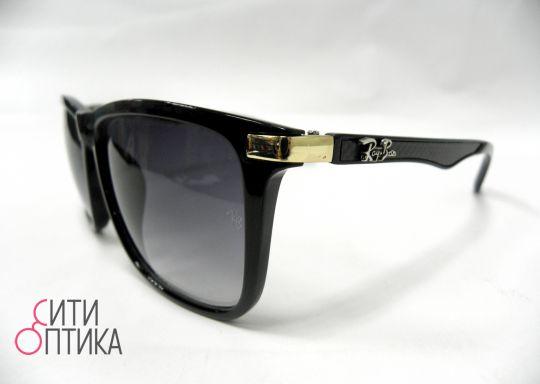 Солнцезащитные очки Ray Ban 3019