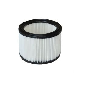 HMF 3022 синтетический патронный фильтр для пылесоса MAKITA 440, 448, 3510