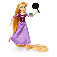 Кукла Рапунцель 25 см от Дисней - Дорога к мечте