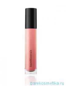 Gen Nude Matte Liquid Lipstick WINK