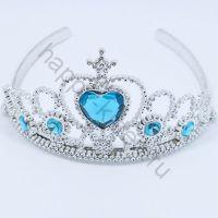 Корона Эльзы Холодное сердце