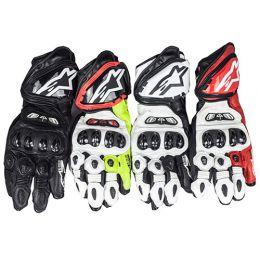 Мотоперчатки Alpinestars GP PRO R2