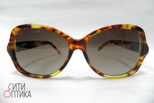 Солнцезащитные очки Louis Vuitton Z0299 J202