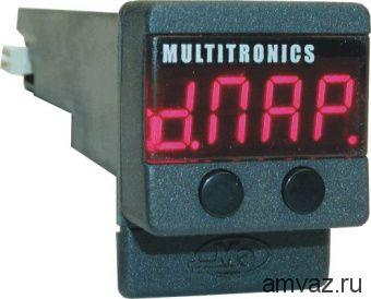 """Компьютер """"ДИ-15G"""" на Волгу,Газель кнопка Мультитроникс"""