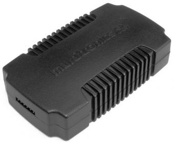 Компьютер MPC-800 на Андроид Мультитроникс