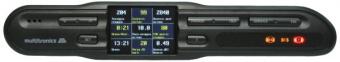 Компьютер C-570 Шеви голос TFT дисплей Мультитроникс