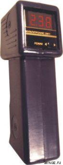 Стробоскоп С2 + тахометр мультитроникс