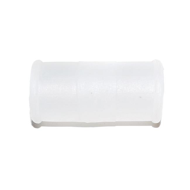 Муфта для трубы 25 мм