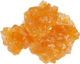 Нават(кристаллический сахар)