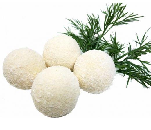 Курут(сырные шарики)