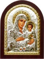 Иерусалимская икона БМ