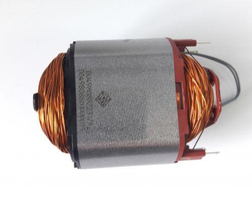 Статор Rotex Festool 230 V