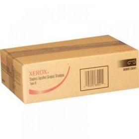 Xerox Комплект скрепок для финишера-степлера  008R13041