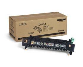 Фьюзер Xerox 115R00050