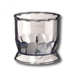 Чаша малого измельчителя 350мл HC для блендера Braun