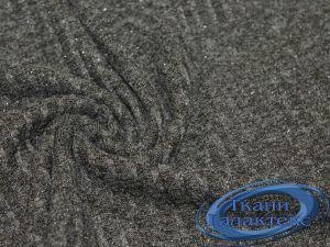 Рибана люрекс трикотаж VT-9454/C#11