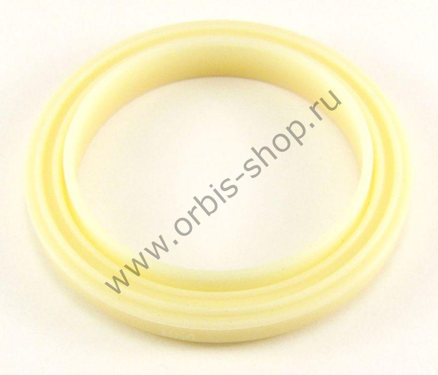 Уплотнительное кольцо рожка для кофеварки Bork C801-C804