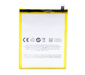 Аккумулятор Meizu M5 (BA611) Оригинал