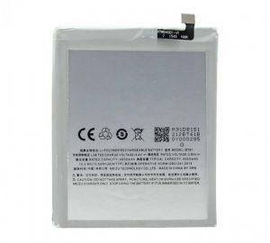 Аккумулятор Meizu M681H M3 Note  (BT61) Оригинал
