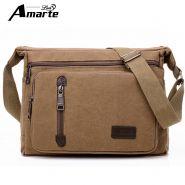 Мужская сумка Amarte