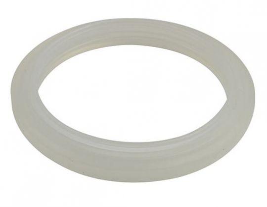 Уплотнительное кольцо рожка для кофеварки De'Longhi, 5313221491