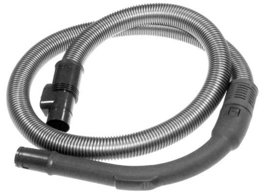 Шланг AEM72909216 для пылесоса LG