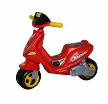 """Каталка-скутер """"MIG"""" 48288"""