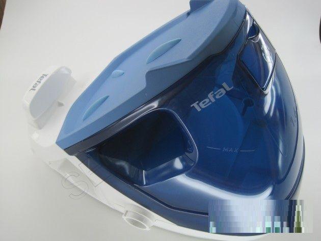 Бак для воды в сборе парогенератора TEFAL (Тефаль) GV7315. Артикул CS-00133233