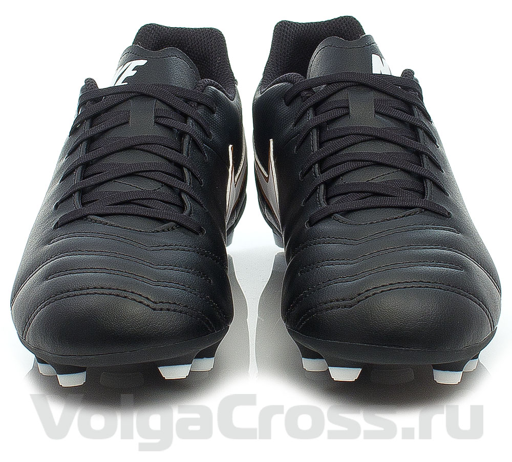 aa7255473 Бутсы для футбола Nike Tiempo Rio III FG (819233-010)