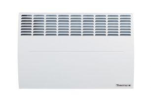 Электрический конвектор Thermor  Evidence 3 Digital 500 с цифровым дисплеем и электронным термостатом