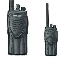 Рация Kenwood TK-3207 UHF