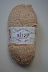 Happy baby  (ALIZE) 310-медовый