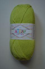 Happy baby  (ALIZE) 471-Липа
