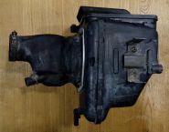 Корпус воздушного фильтра в сборе Kawasaki KLX250/300