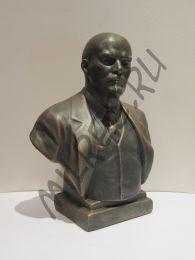 Бюст Ленина №3