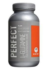 Perfect Glutamine Nature's Best (300 гр)