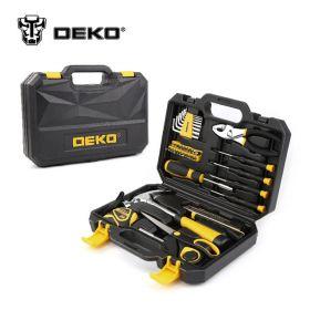 Набор инструментов Dekopro 40 шт