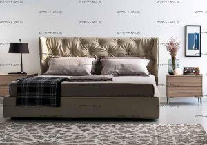 Кровать Letto GM 46 б/о