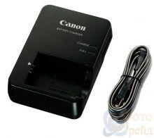 Зарядное устройство Canon CB-2LHT для Canon NB-13L
