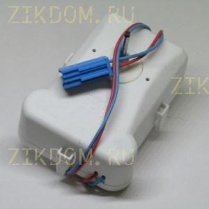 Двигатель вентилятора 9000573911 холодильника Bosch, Siemens, Neff