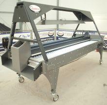 Селекционные столы Domasz SSR-1300-100
