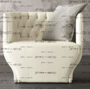 Кресло Sedia GM 16