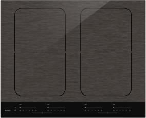 Индукционная варочная панель ASKO HI1655M