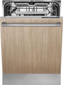 Посудомоечная машина ASKO D5556 XL