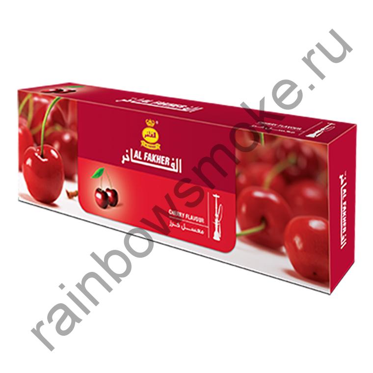 Al Fakher блок (10х50гр) - Cherry (Вишня)